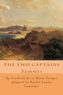 The Two Captains [Pdf/ePub] eBook