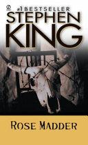 Rose Madder image