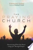The Praying Church Book PDF
