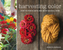 Harvesting Color
