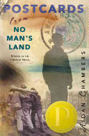 Postcards from No Man s Land Book