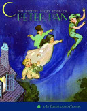 The Picture Story Book of Peter Pan