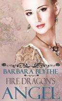 Fire Dragon's Angel [Pdf/ePub] eBook