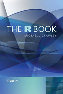 The R Book Pdf/ePub eBook