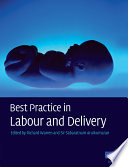 Best Practice in Labour and Delivery Book