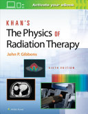 Physics of Radiation Therapy Book