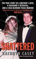 Shattered ebook