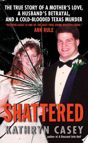 Download Shattered Free Books - Read Books