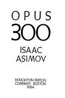 Opus 300