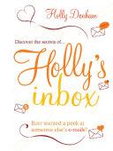 Holly's Inbox [Pdf/ePub] eBook