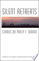 Silent Retreats