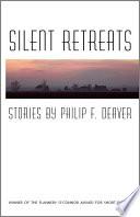 Silent Retreats