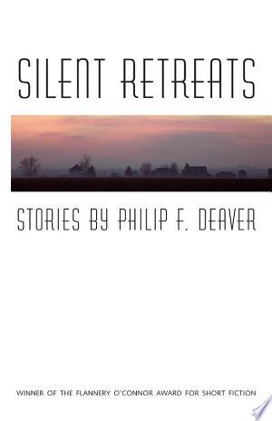 Download Silent Retreats Free PDF Books - Free PDF