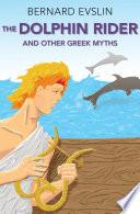The Dolphin Rider Book