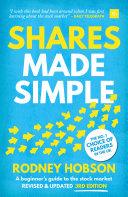 Shares Made Simple Pdf/ePub eBook
