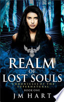 Read Online Realm of Lost Souls For Free