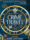 Crime Travel Pdf/ePub eBook