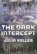 The Dark Intercept [Pdf/ePub] eBook