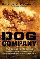 Pdf Dog Company