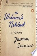 The Widower s Notebook