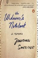 The Widower's Notebook Pdf/ePub eBook