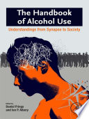 The Handbook Of Alcohol Use And Abuse Book PDF