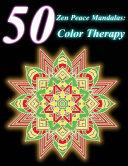 50 Zen Peace Mandalas