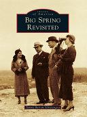 Pdf Big Spring Revisited
