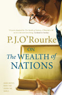 On The Wealth Of Nations Book