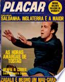 22 maio 1970