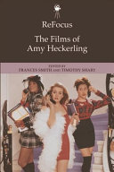 ReFocus  The Films of Amy Heckerling