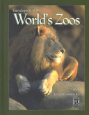 Encyclopedia of the World s Zoos