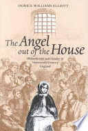 The Angel out of the House Book