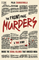 The Front Page Murders