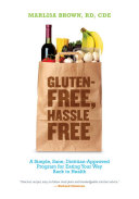 Gluten Free  Hassle Free