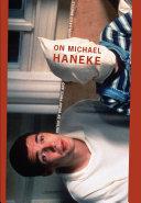 On Michael Haneke [Pdf/ePub] eBook