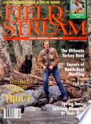 Apr 1992