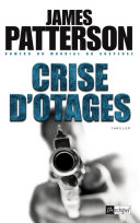 Crise d'otages [Pdf/ePub] eBook