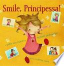 Smile  Principessa
