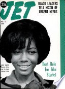 Jan 9, 1969