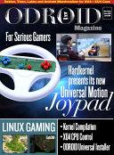 Pdf ODROID Magazine