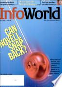 12. Juli 2004