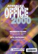 Advanced Microsoft Office 2000