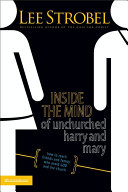 Pdf Inside the Mind of Unchurched Harry and Mary Telecharger