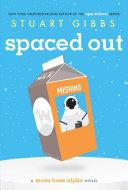 Spaced Out [Pdf/ePub] eBook