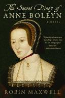 The Secret Diary of Anne Boleyn [Pdf/ePub] eBook