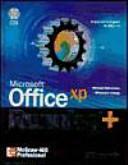 Gu  a completa de Microsoft Office XP Running