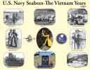 U S  Navy Seabees The Vietnam Years 1967
