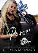 Pdf Rumor Telecharger