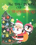 The Big Book Of Christmas